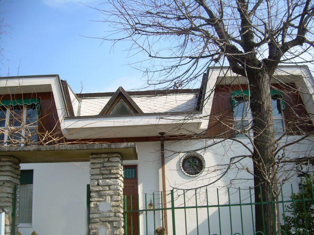 Rimozione amianto Torino
