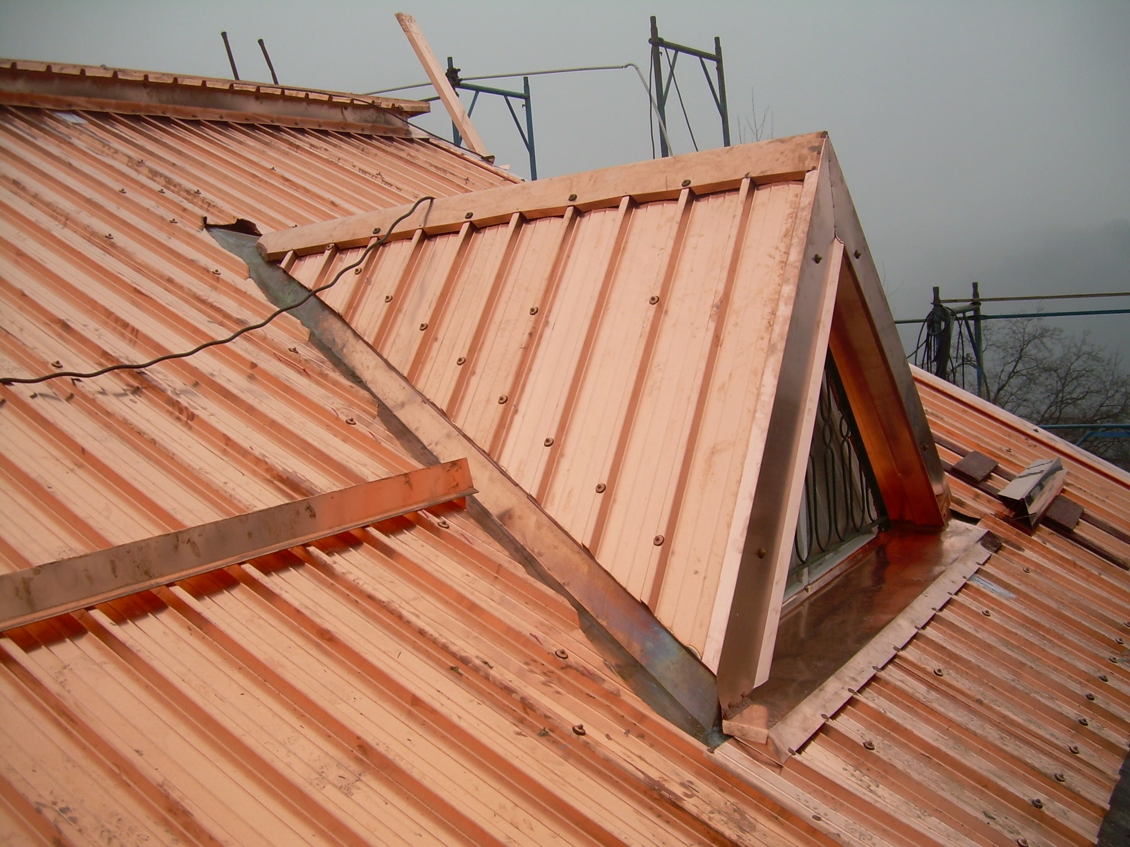 Smaltimento amianto Piemonte